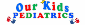 Our Kids Pediatrics
